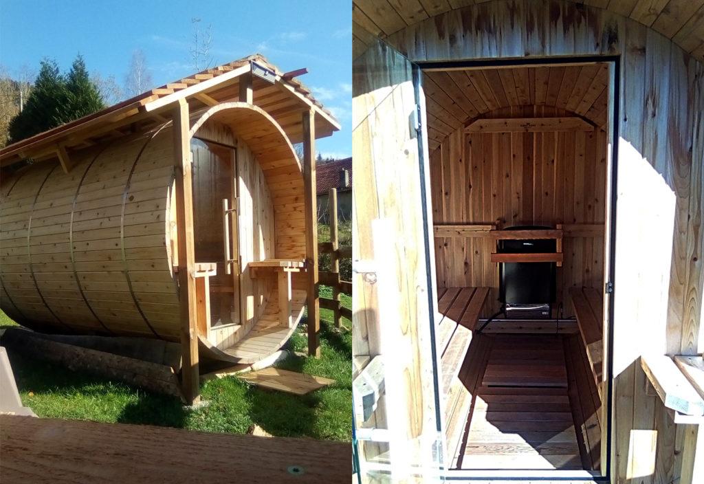 sauna-auberge-de-la-Grange